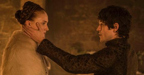 sansa-ramsay-wedding-1553282024917.jpg