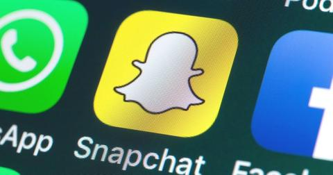 how-to-add-private-story-link-on-snapchat-1606351744149.jpg