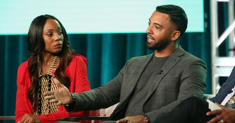 christian-keyes-in-contempt-1563573826686.jpg