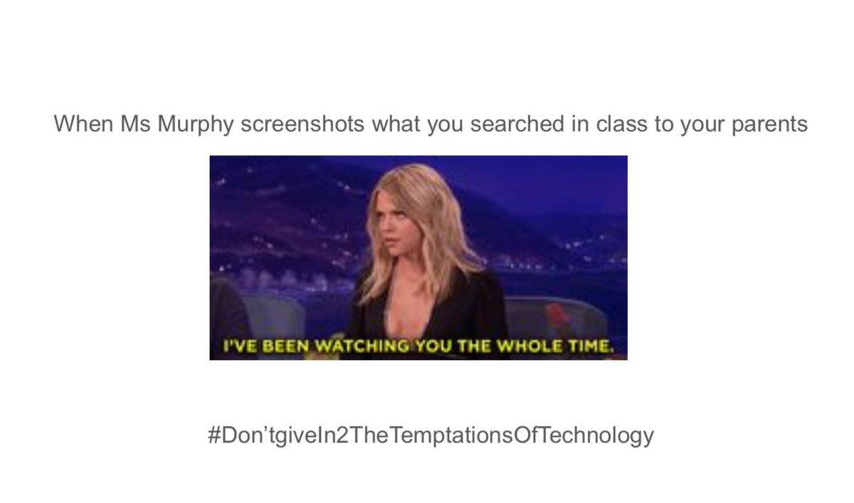 ms-murphy-memes-39-1560442444850.jpg