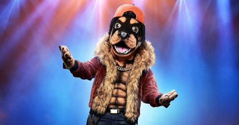 the-masked-singer-rottweiler-1576018698523.jpg