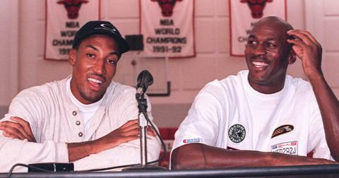 scottie-pippen-michael-jordan-1587405323098.jpg