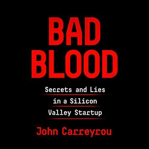 bad-blood-audiobook-1550853577877-1550853579594.jpg