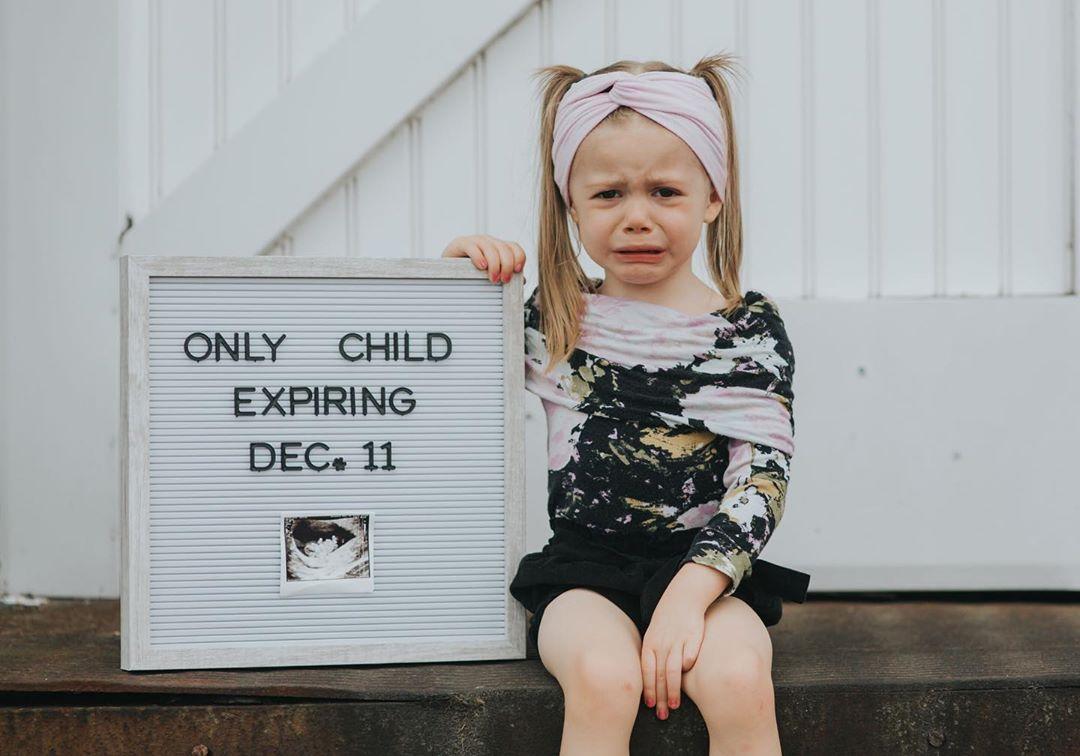 pregnancy-announcement-15-1561144873865.jpg
