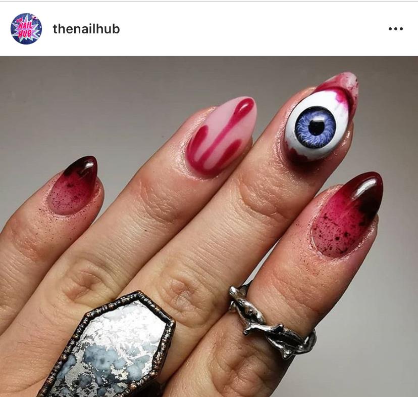 halloween-nail-ideas-5-1570643619936.PNG
