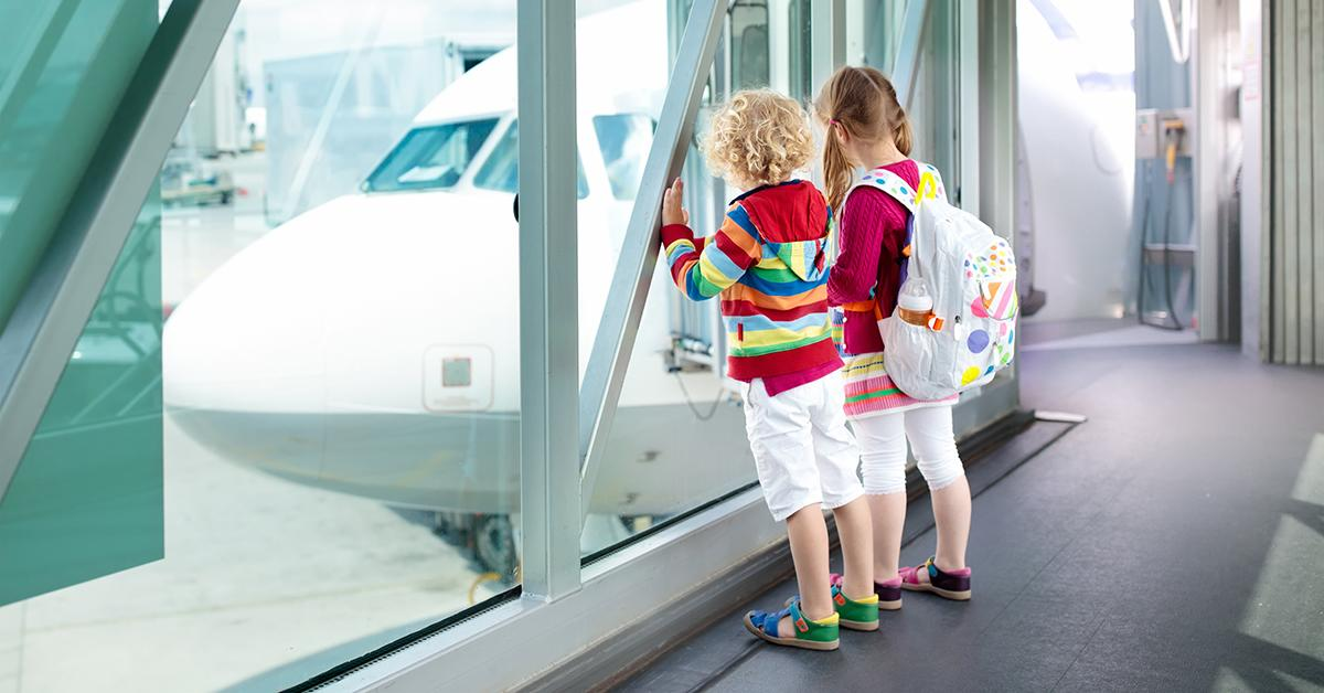frontier-airlines-kids-1534257839086-1534257841417.jpg
