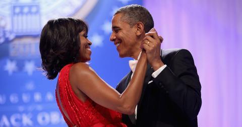 barack-michelle-obama-marriage-1581014630931.jpg