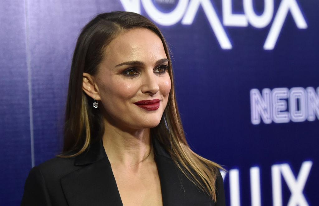 celebrities-not-american-natalie-portman-1546886084241.jpg
