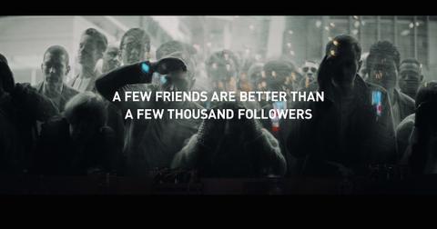 a-few-thousand-followers-1-1573589577192.jpg