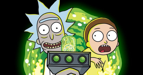 how-to-watch-rick-and-morty-1573591864544.PNG