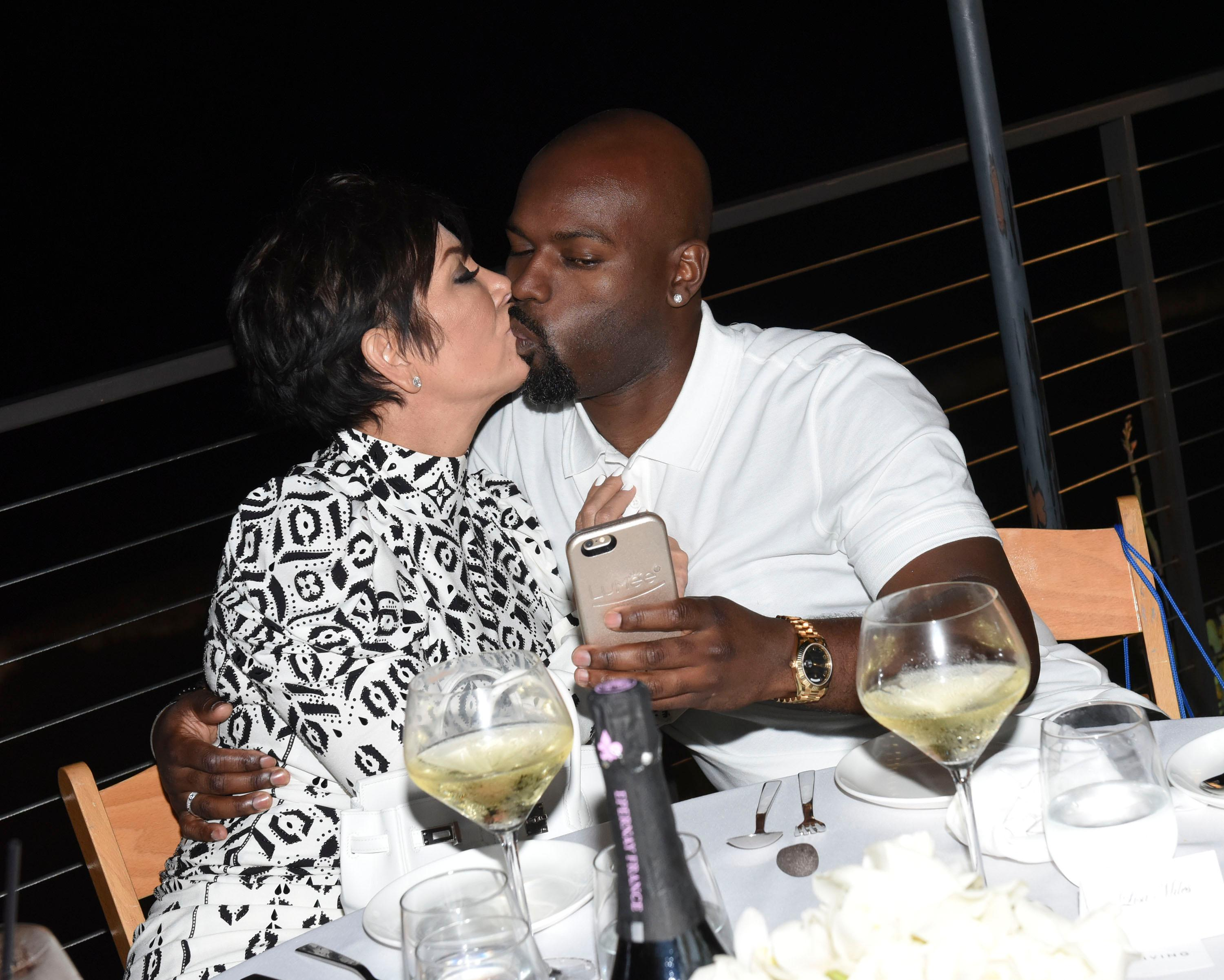 are-kris-jenner-and-corey-still-together-3-1558637288382.jpg