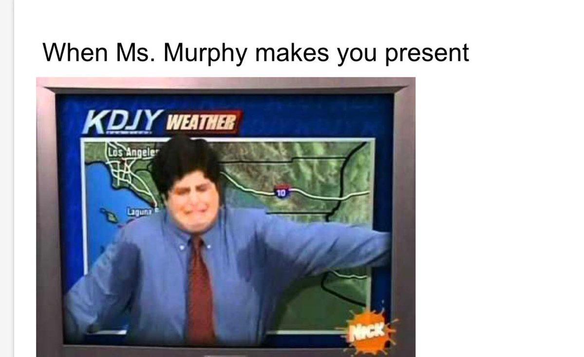 ms-murphy-memes-58-1560443119473.jpg