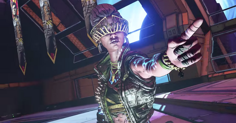 borderlands-3-moxxis-heist-of-the-handsome-jackpot-official-reveal-trailer-0-44-screenshot-1574309878169.png