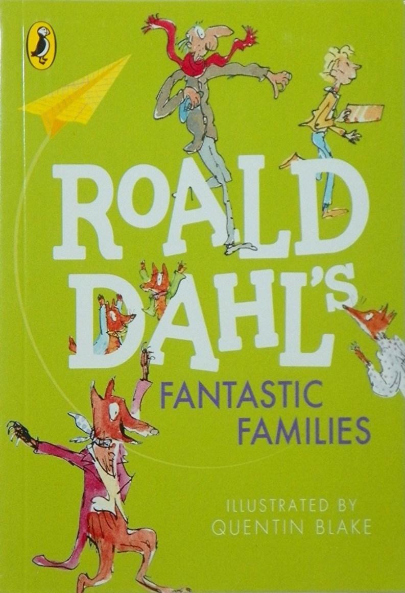 fantasticfamilies-1549484483463-1549484485108.jpg