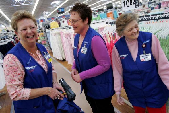 walmart-greeter-jobs-eliminated-1-1551461088000-1551461089899.jpg