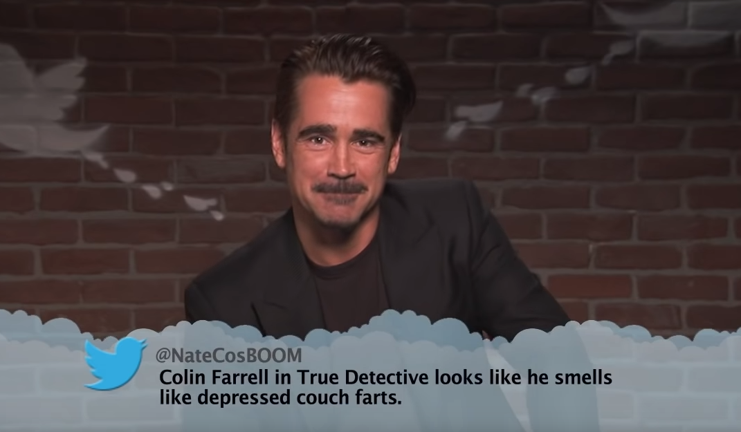 colin-farrell-depressed-couch-farts-1547220538360.PNG