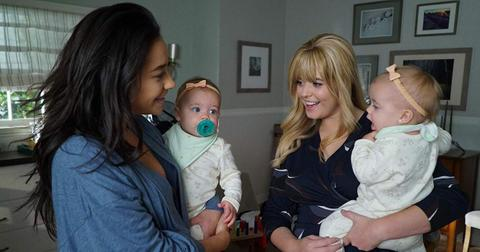 alison-and-emily-pretty-little-liars-1557347647168.jpg