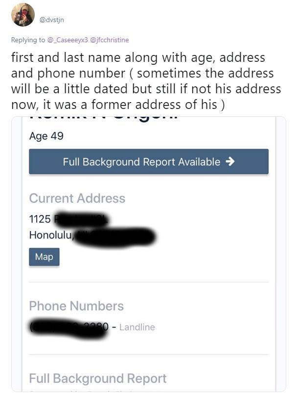thief-grandpa-8-1547821249452.jpg