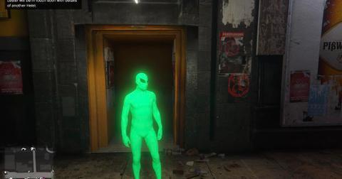 aliensuit-1588199968420.jpg