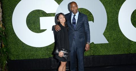 dave-chappelle-wife-4-1566929273589.jpg