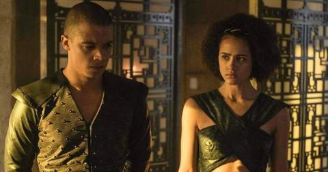game-of-thrones-missandei-jacob-3f60-1559223349874.jpg