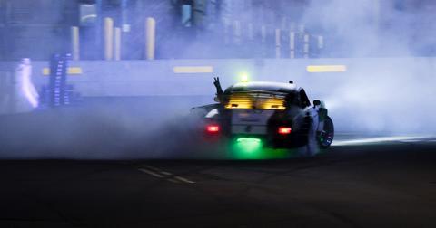 hyperdrive-cars-1566502706406.jpg