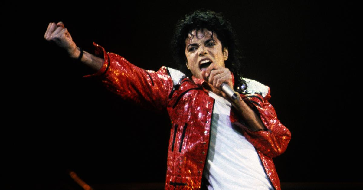 Fans and Celebs Mark Michael Jackson's 62nd Birthday by Honoring the King of Pop