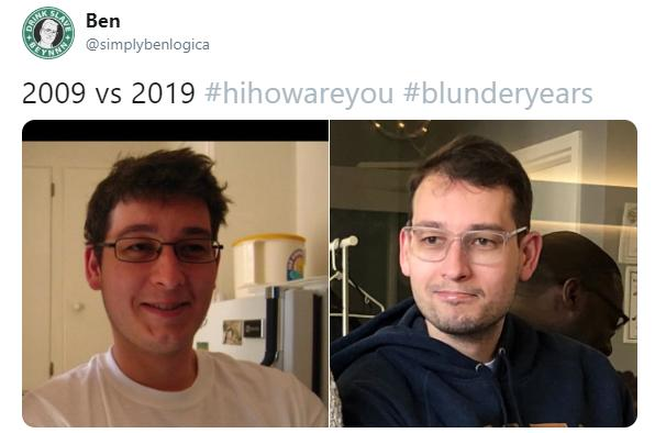 transformation-tweet-5-1547494954947.jpg