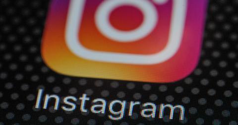 instagram-dark-mode-logo-1570554722758.jpg