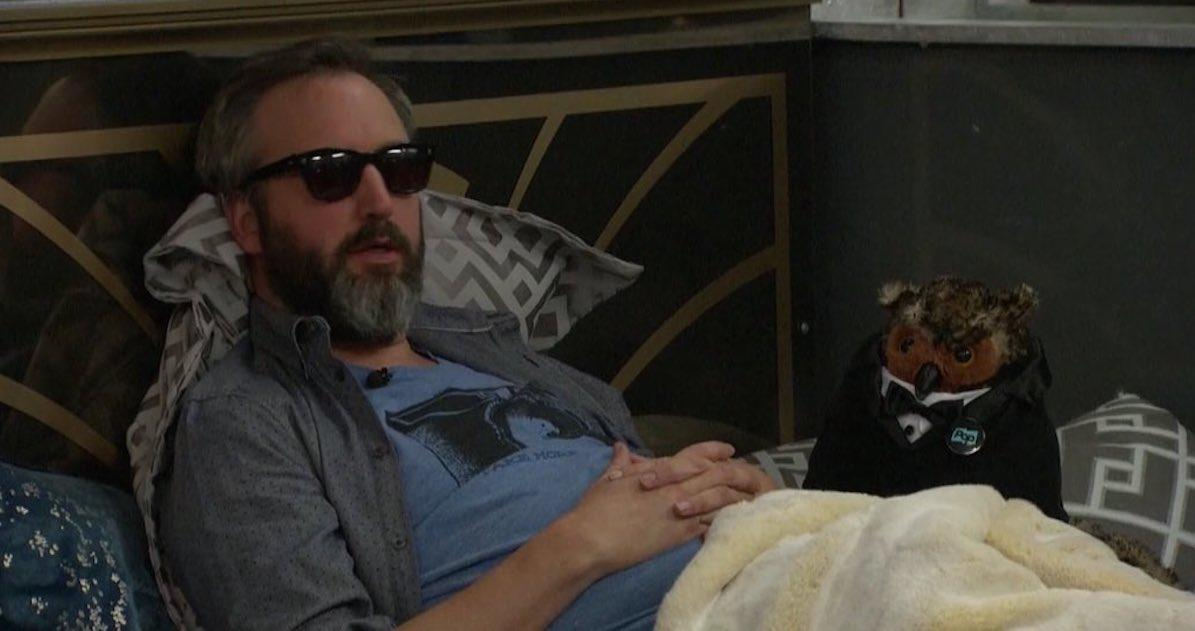 tom-green-celebrity-big-brother-1548792089133-1548792090816.jpg