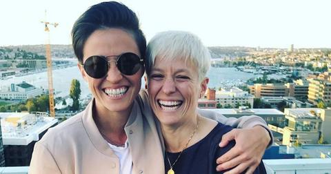 megan-rapinoe-twin-l-word-1577122375379.jpg