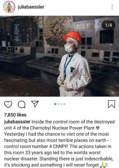2-chernobyl-1560352970121.jpg
