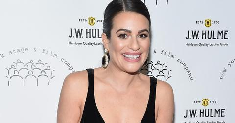 is-lea-michele-illiterate-1591120307739.jpg