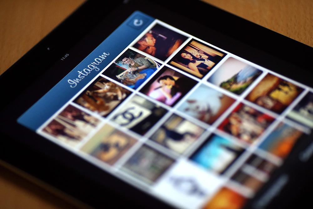 instagram-invention-1536788970671-1536788972756.jpg