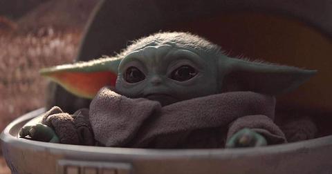 baby-yoda-the-mandalorian-1574442845619.jpg