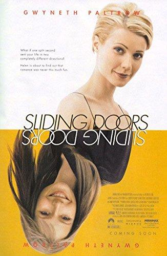 sliding-doors-1556306222039.jpg