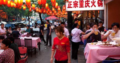chinese-restaurant-waitress-1-1603293648278.jpg