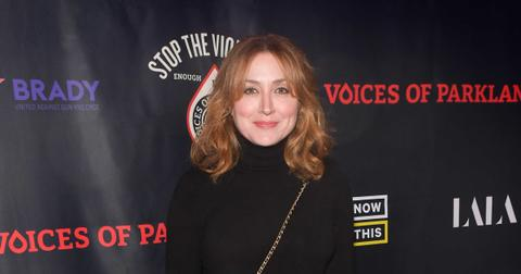 why-did-sasha-alexander-leave-ncis-1604867064595.jpg