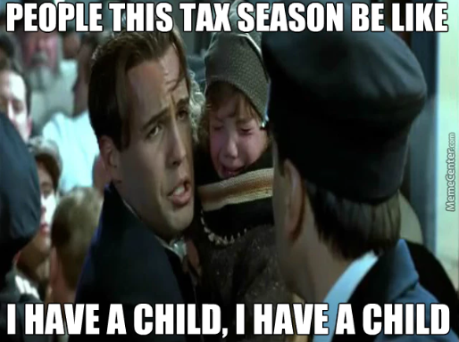 tax-day-meme-1-1554911922488.png