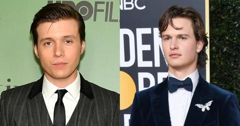 is-nick-robinson-related-to-ansel-elgort-2-1605026260070.jpg