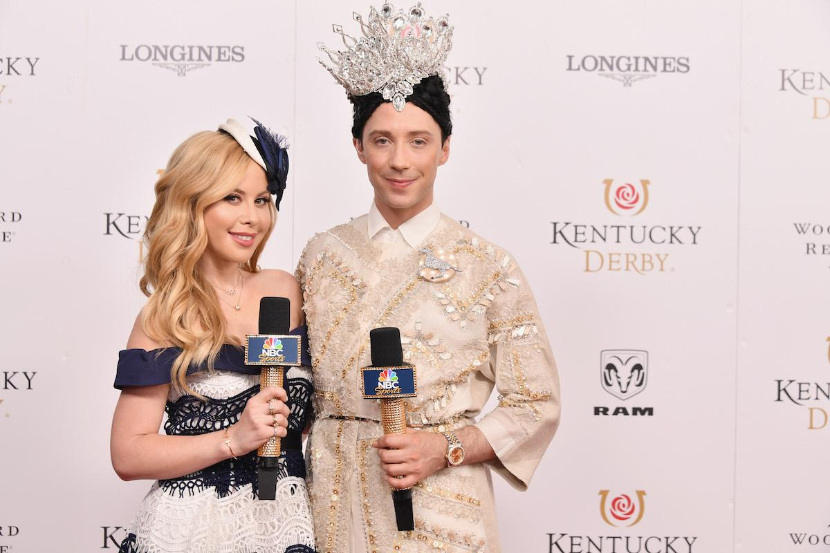 johnny-weir-tara-lapinski-kentucky-derby-1569008586213.jpg