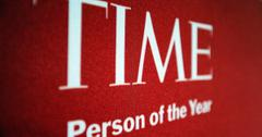 time person of the year criteria pick
