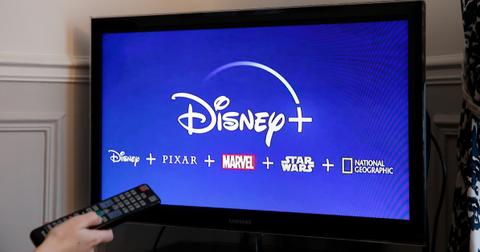 what-time-does-disney-plus-release-new-movies-1585938664191.jpg