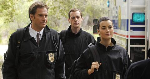 is-michael-weatherly-coming-back-ncis-1562881019470.jpg