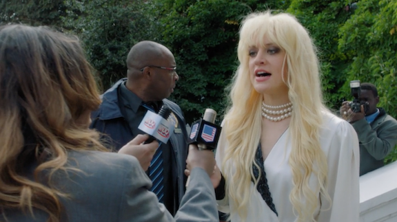who-was-victoria-gotti-married-to-1-1549489605535-1549489608193.png