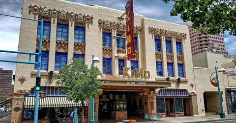 new-mexico-kimo-theater-1556910477463.jpg