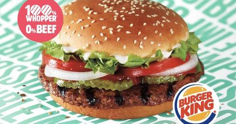impossible_whopper_-1576617856193.jpg