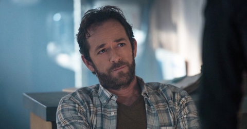 luke-perry-riverdale-1570645914466.png