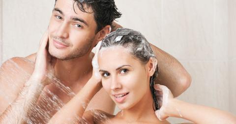 10-weird-couple-habits-1573845121354.jpg
