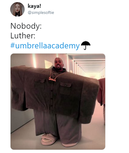 luther-umbrella-academy-body-meme-9-1550764050988-1550764053465.jpg